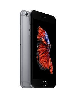 Buy Brand New Apple Iphone 6S Plus, 128Gb