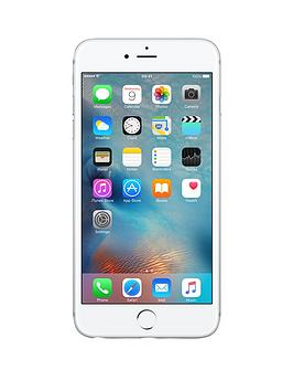 apple-iphone-6s-plus-16gb-silver