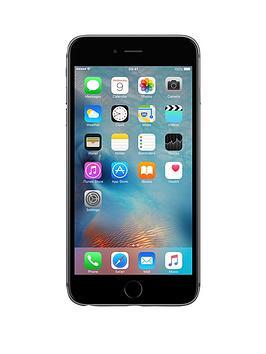 apple-iphone-6s-plus-16gb-space-grey