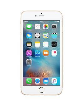 apple-iphone-6s-plus-64gb-gold