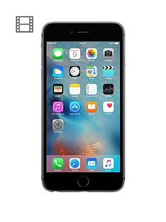 apple-iphone-6s-plus-64gb-space-grey