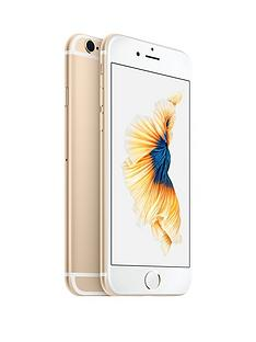 apple-iphone-6s-128gb-gold