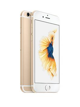 apple-iphone-6s-128gb-gold