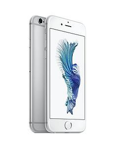 apple-iphone-6s-128gbnbsp--silver