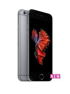 apple-iphone-6s-128gb-space-grey
