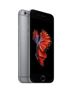 apple-iphone-6s-128gbnbsp--space-grey