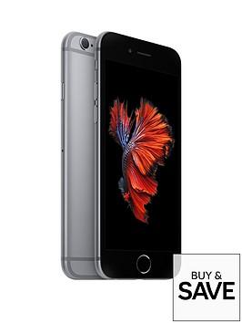 apple-iphone-6s-128gbnbsp--space-grey