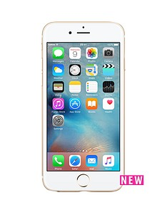 apple-iphone-6s-16gb-gold