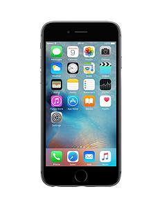 apple-iphone-6s-16gb-space-grey