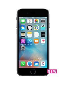 apple-iphone-6s-16gb-space-grey