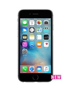 apple-iphone-6s-64gb-space-grey