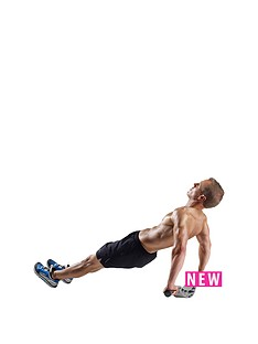 pro-form-proform-tricepes-and-push-up-stand