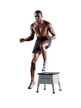 pro-form-proform-adjustable-plyometric-step