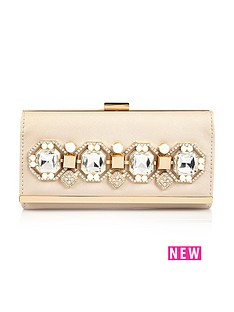 river-island-embellished-clip-top-purse