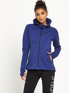 nike-tech-fleece-full-zip-hoodienbsp