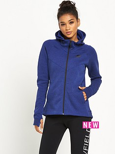 nike-tech-fleece-full-zip-hoodienbsp