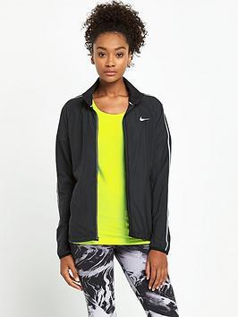 Nike Lightspeed Racer Jacket