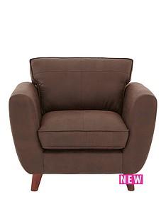 portia-armchair