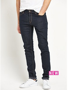7-for-all-mankind-7-for-all-mankind-ronnie-skinny-jean