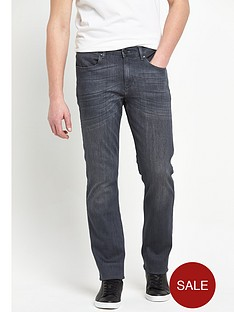7-for-all-mankind-slimmy-luxe-performance-slim-jeans