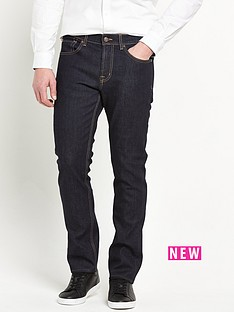 7-for-all-mankind-7-for-all-mankind-slimmy-slim-jean