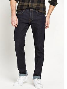 7-for-all-mankind-slimmynbspslim-fit-jeans