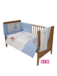 baroo-baroo-sail-away-4-piece-nursery-bedding-bale