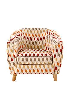 olson-fabric-accent-chair
