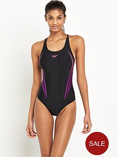 speedo-samba-blend-placement-powerback-swimsuit