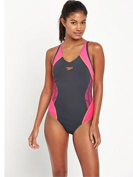 speedo-fit-splice-muscleback-swimsuit