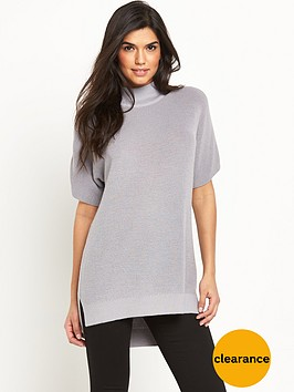v-by-very-rib-step-back-hem-tunic