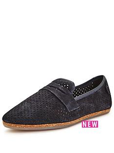 hudson-hudson-platt-suede-cut-out-loafer