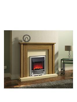 be-modern-belford-electric-fireplace