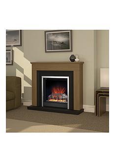 be-modern-hanbury-electric-fireplace