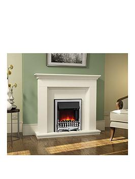 be-modern-marston-electric-fireplace