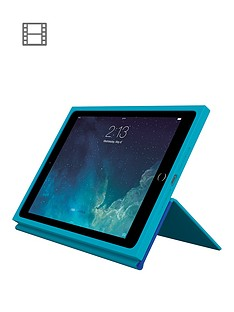 logitech-101-inch-blok-case-blue