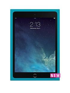 logitech-ipad-mini-blok-protective-shell-case-blue