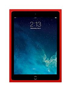 logitech-blok-protective-shell-ipad-air-2-case-red