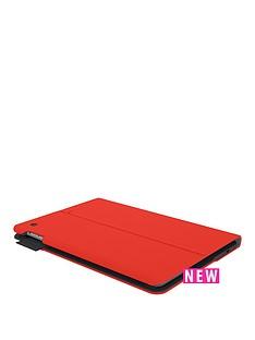 logitech-ipad-air-2-type-case-red
