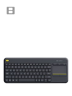 logitech-k400-keyboard-black