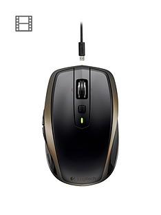 logitech-mx-anywhere-mouse-2