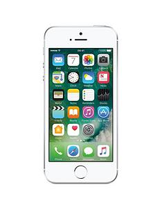 apple-iphone-se-16gb-silver