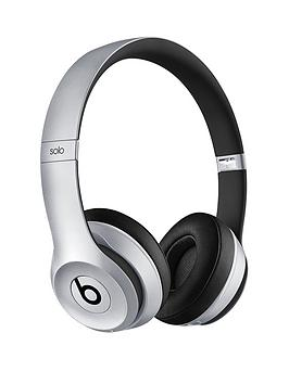 beats-by-dr-dre-solo-2-wireless-headphones-space-grey