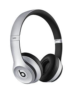 beats-by-dr-dre-solo2-wireless-headphones-space-grey