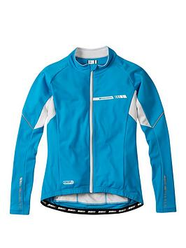 madison-sportive-women039s-long-sleeve-thermal-roubaix-jersey