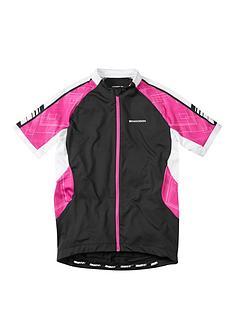 madison-sportive-women039s-short-sleeve-jersey