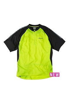 madison-stellar-men039s-short-sleeved-jersey