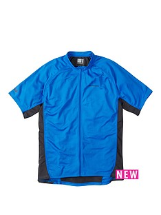 madison-trail-men039s-short-sleeved-jersey