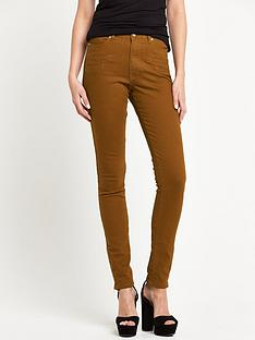 south-double-pocket-zip-detail-skinny-jean