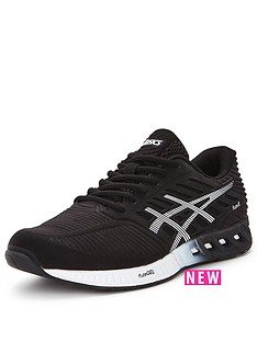 asics-fuze-x-mens-running-shoes-ndash-black